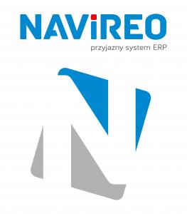 Logo_pionowe_navireo