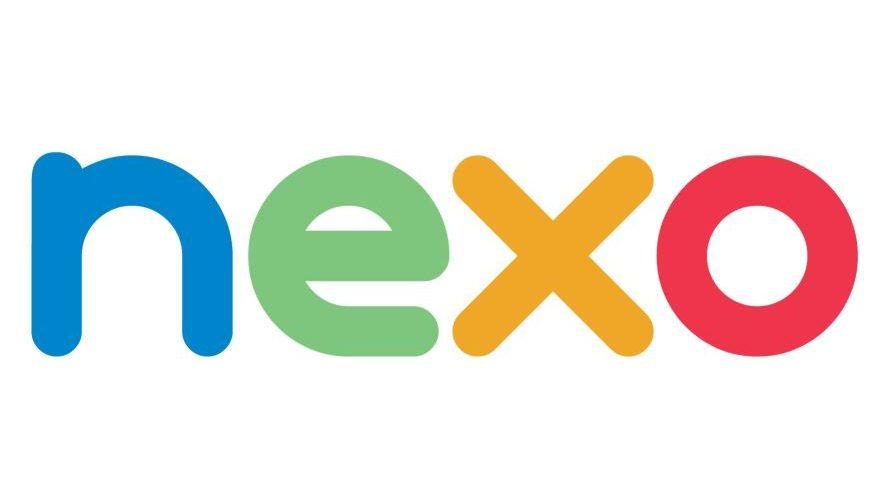 obrazek zawiera Subiekt nexo logo Prima Koszalin
