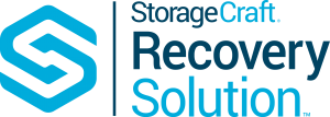 sc_recovery_solution_logo