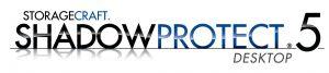 shpro_de_logo_web